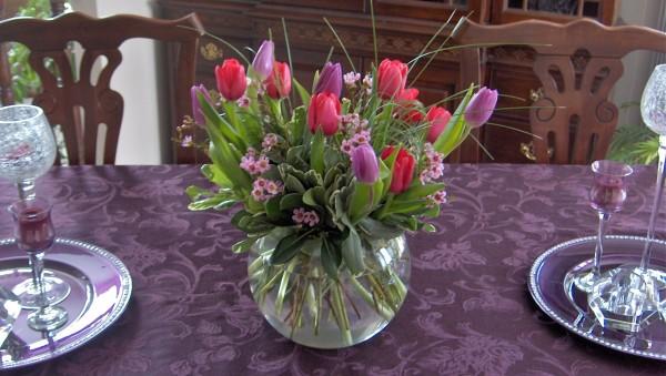tulip bowl 2011-5_2